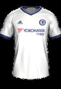 Chelsea06