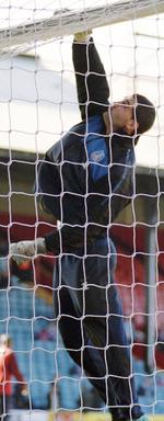 Speroni01