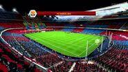 Camp Nou03