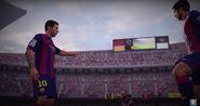 Camp Nou09
