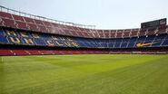 Camp Nou13