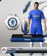 Chelsea01