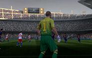 Camp Nou08