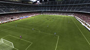 Camp Nou06