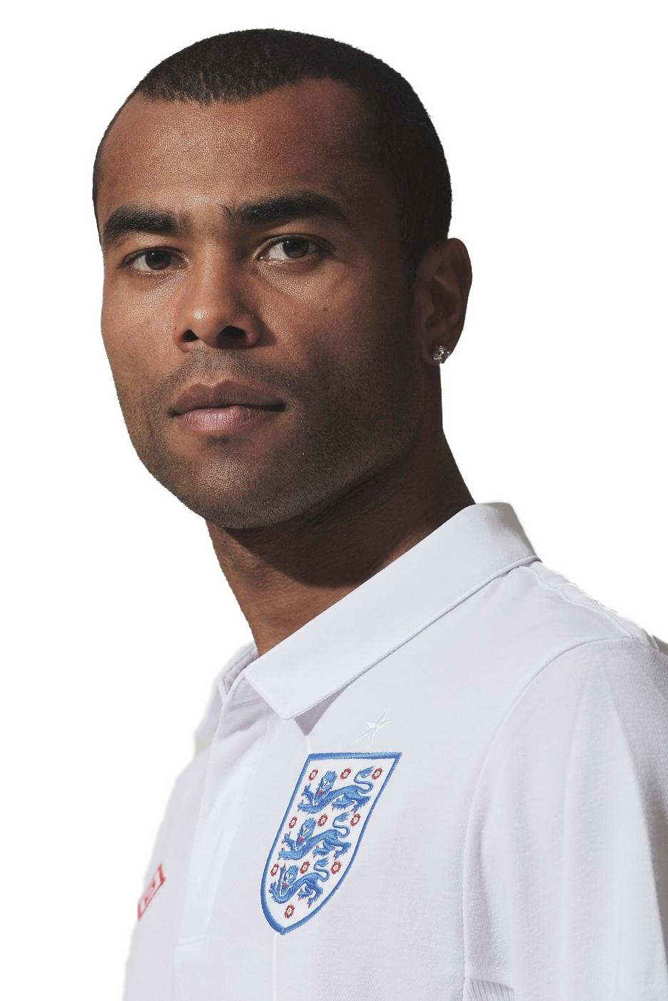 Image Ashley Cole FIFA Football Gaming wiki