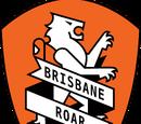 Brisbane Roar