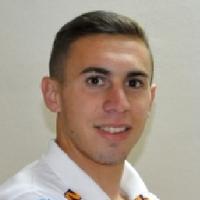 Norberto Briasco-Balekian