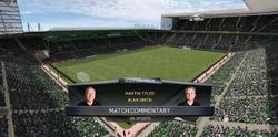 FIFA-CelticPark