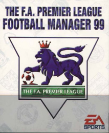Football Manager 99
