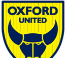 Oxford United F.C.