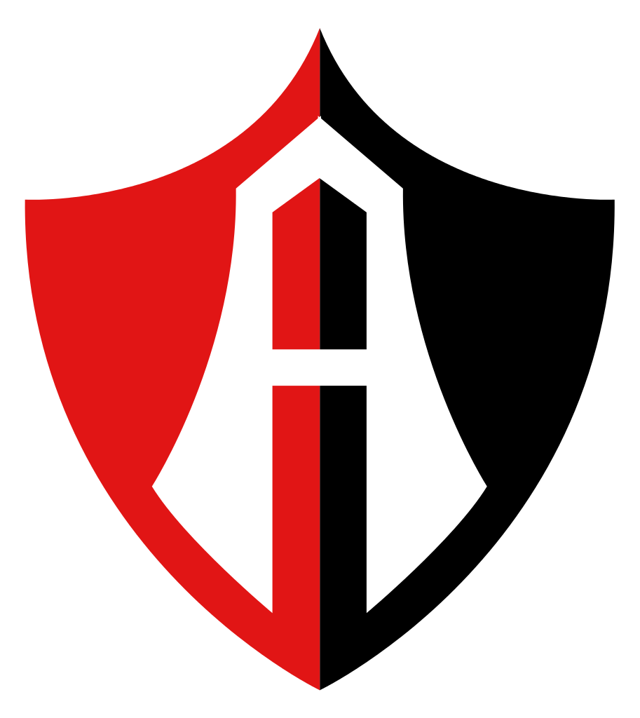 Image Atlasg Fifa Football Gaming Wiki Fandom Powered By Wikia