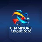 2019-20 아시아 챔피언스리그