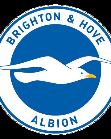 Brighton Hove Albion F C Fifa Football Gaming Wiki Fandom