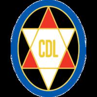 CDLogrones