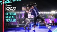 FIFA 20 Official Reveal Trailer ft