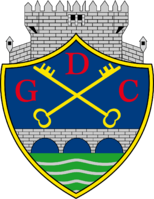 G D Chaves