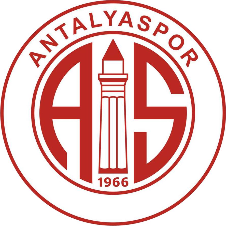 Antalyaspor | FIFA Football Gaming wiki | FANDOM powered by