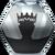 FIFA 13 Division King