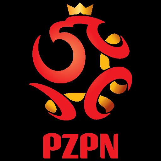 Resultado de imagen para seleccion polonia png