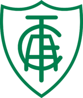 America-mineiro-logo