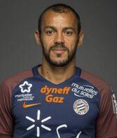 Vitorino Hilton