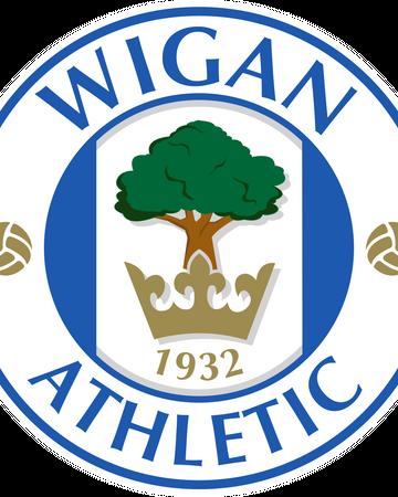 Wigan Athletic F C Fifa Football Gaming Wiki Fandom