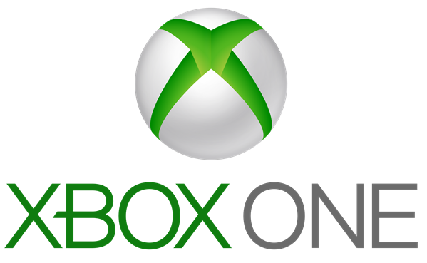 Imagen Xbox One Logo Png Fifa Wiki Fandom Powered By Wikia