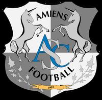 Amiens-Logo