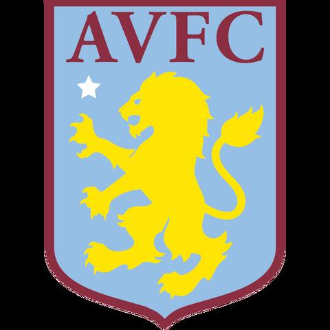 Image - Aston Villa FC.png | FIFA Football Gaming wiki ...