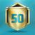FIFA 16 FUT 50