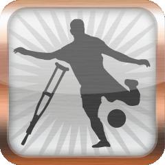 FIFA 12 Warrior