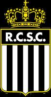 Royal Charleroi Sporting Club logo