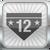 FIFA 12 Campaign Complete
