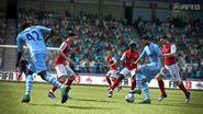 FIFA 13 11