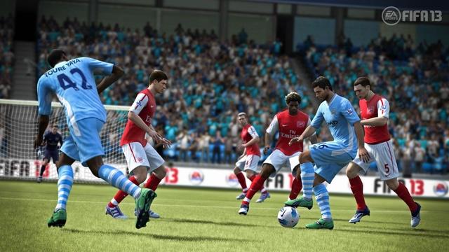 File:FIFA 13 11.jpg