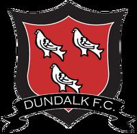 DundalkCrest2010