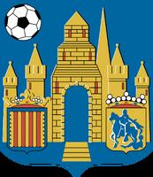 K.V.C. Westerlo logo