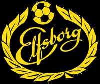 Elfsborg-Logo