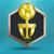 FIFA 16 New silverware