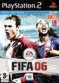 FIFA 06 UK.jpg