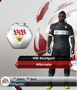 Stuttgart alternative