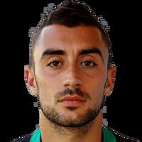 TommasoBianchi-fifa15