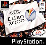 UEFA Euro 2000 EU PS