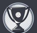 List of achievements and trophies in FIFA 17
