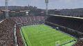 Stade Classico.jpg