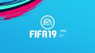 Key art 2 - FIFA 19