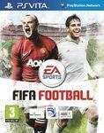 FIFA Football EU Vita
