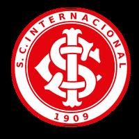 Internacional-porto-alegre-logo-escudo-3