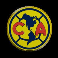 C.F-America