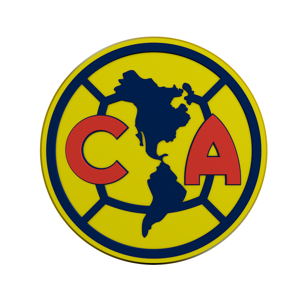 Club America Fifa Football Gaming Wiki Fandom Powered By Wikia